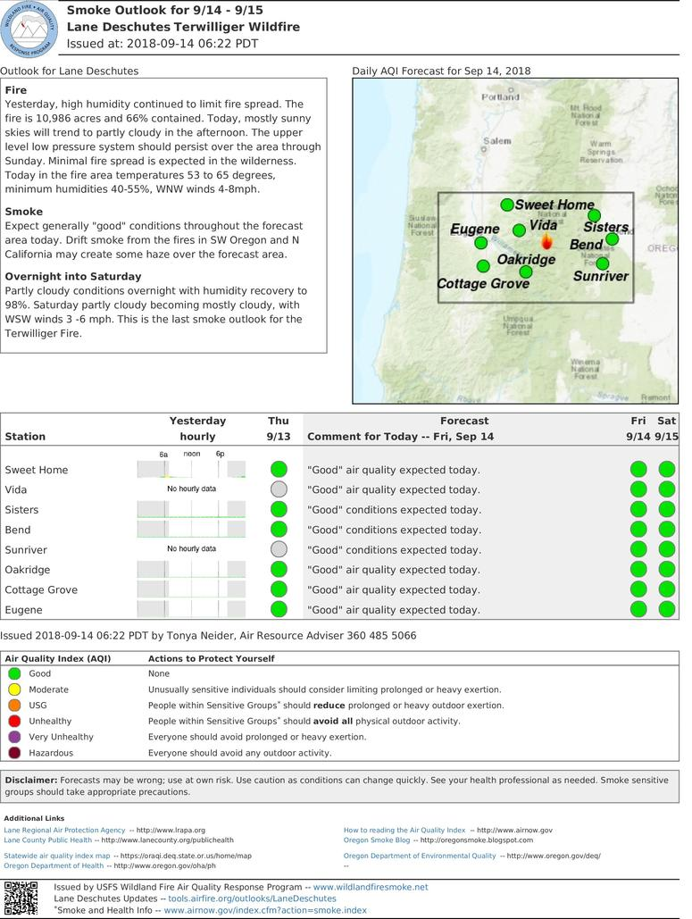 view a version of the outlook with live links at https www wildlandfiresmoke net outlooks lanedeschutes