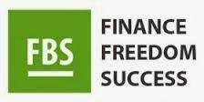 FBS-Broker de Forex y de metales preciosos