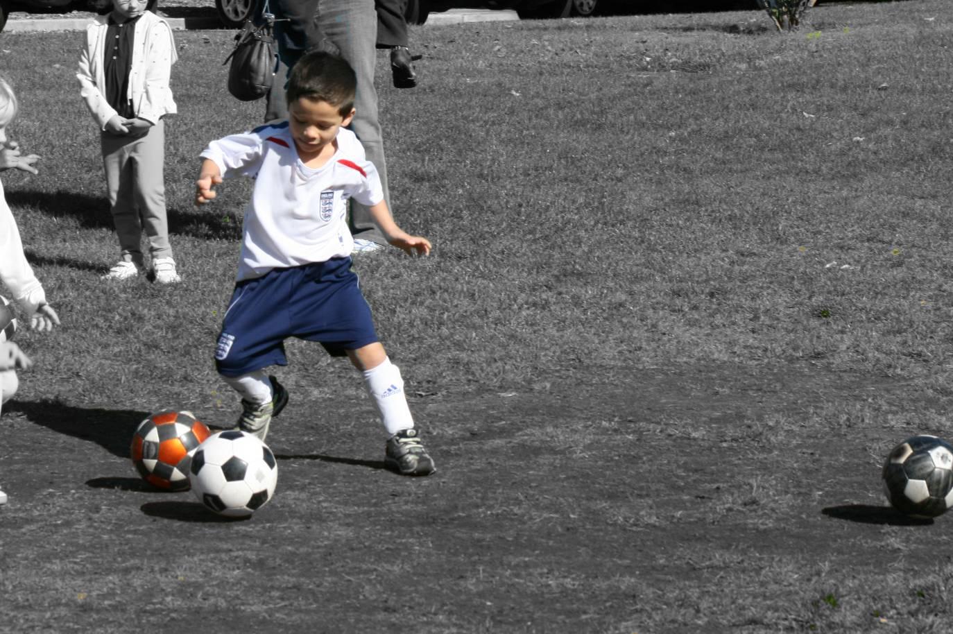 soccer bonggamom 3Po