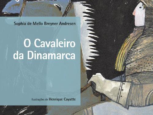 | Review | O Cavaleiro da Dinamarca de Sophia de Mello Bryner Andersen