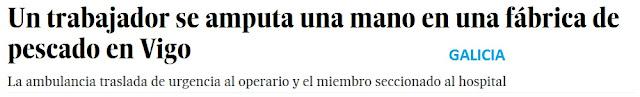 http://ccaa.elpais.com/ccaa/2016/05/06/galicia/1462554890_612119.html