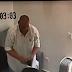 Homem furta celular de padre durante missa no DF