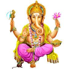 Ganesh Chaturthi Bhajans Songs Mp3