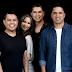 Miel San Marcos lanza nueva producción en vivo «Pentecostés»