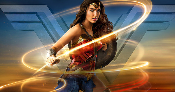Wonder Woman 2 Belum Dapatkan Sutradara, Ini Alasannya...