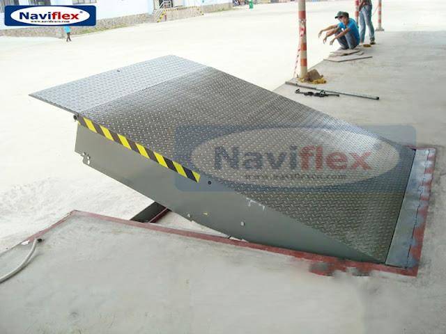 Dock-leveler-cong-ty-co-dien-lanh-phuoc-an-khang-tai-can-tho-02