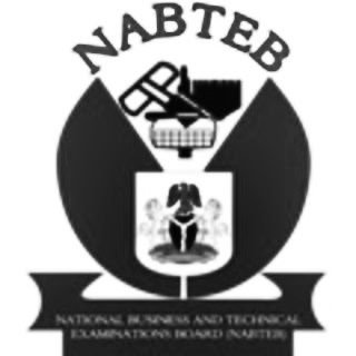 NABTEB Exam Centers & State Officers Caught Extorting Students will Be Suspended