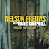 Nelson Freitas ft. Richie Campbell - Break Of Dawn[Zouk]