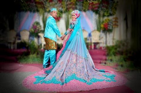 Andri Wedding Organizer Lamongan Rekomendasi untuk Pernikahan Kalian