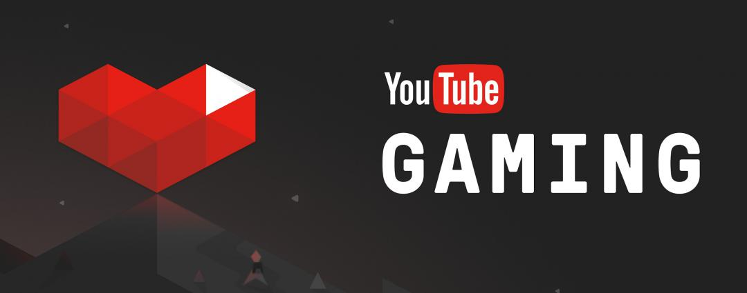 youtube gaming indonesia channel cara youtuber viral