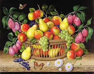 canastas-flores-verduras