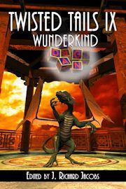 http://www.double-dragon-ebooks.com/single.php?ISBN=1-77115-280-X