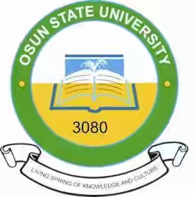 FEAR STRUCK STUDENTS AS UNIOSUN FINAL YEAR STUDENT GOES MISSING