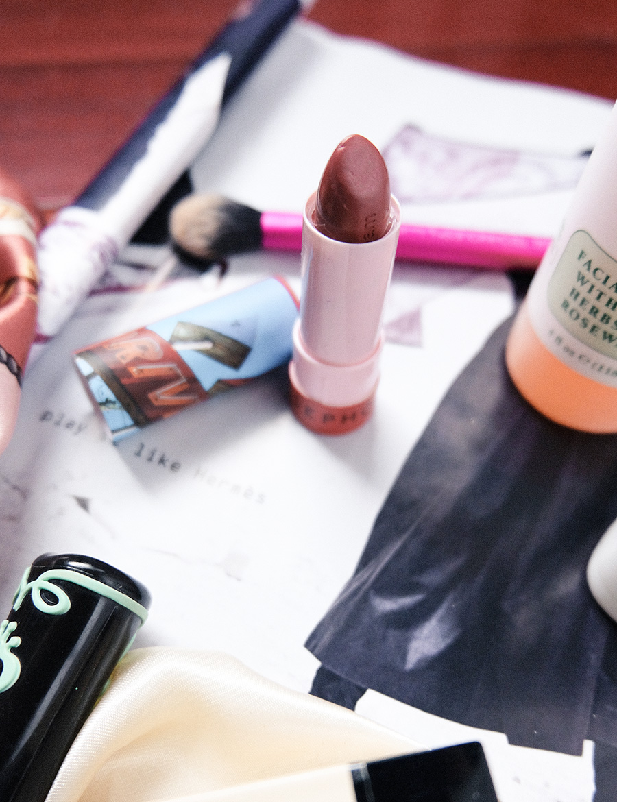 5 life changing beauty products under $10