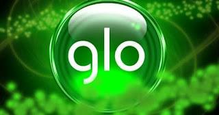 Glo quickteller