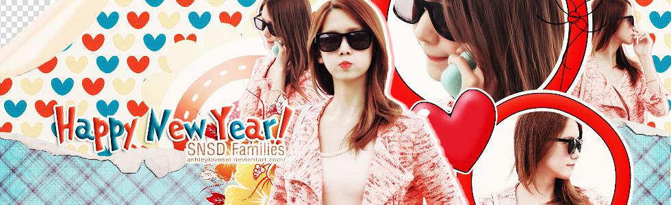 Cover ảnh bìa facebook girl xinh Hàn Quốc cực kute