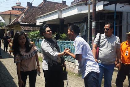 GKR Ayu Koes Indriyah:  Teguhkan Budaya Lewat Bahasa Jawa