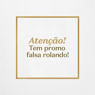 Promoção Boticário Kit Linda 2019
