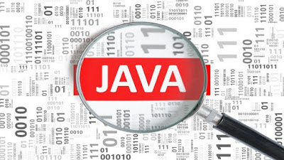 Oracle Java Tutorials and Materials, Oracle Java Certifications, Oracle Java Learning