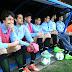 Fútbol | El Barakaldo anuncia el fichaje y cesión del canterano Txabo Aizpuru al Balmaseda