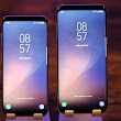 Lets Talk About: Samsung Galaxy S8 Now Comes With Pre-Install McAfee Antivirus Software