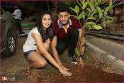 Marala Telupana Priya Team at HarithaHaram-thumbnail-2