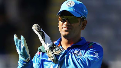 1920x1080 and 1920x1200 resolution with Mahendra Singh Dhoni desktop pictures