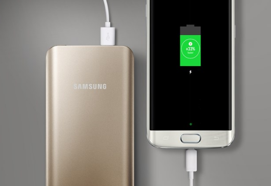 How Long To Charge A New Phone Samsung
