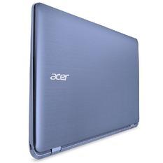 Harga Dan Spesifikasi Netbook Acer E3-112 Murah Dan Berkualitas