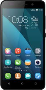 Huawei Honor 4x (CHE-TL00H) Tested Flash File Free 100