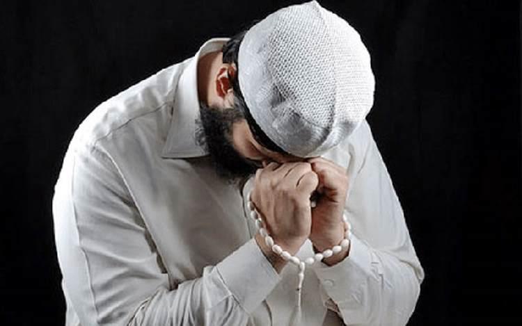 Kala Pahala Dzikir Disejajarkan dengan Haji, Umrah dan Jihad