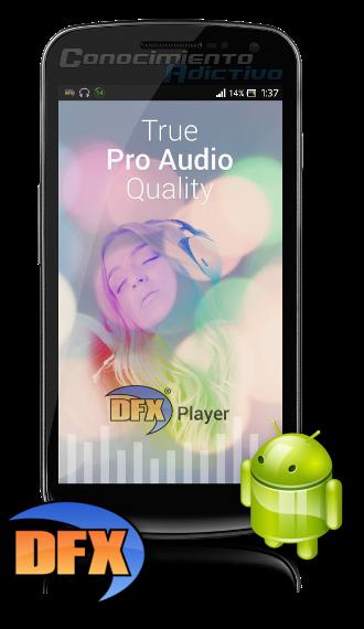 dfx enhancer pro music player audio enhancer popular pc now on android to make your. Black Bedroom Furniture Sets. Home Design Ideas