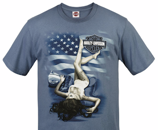 http://www.adventureharley.com/dreaming-casually-usa-t-shirt-blue-r001847/
