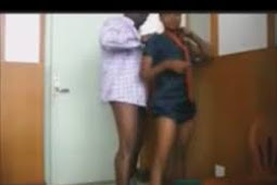 Chai: See This Guy Guy B*ng!ng Lagos Girl He Met On Instagram For 5k Instant Payment