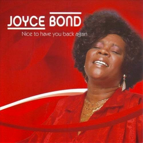 Tu Long Ve M Lachi Song Free Download: Joyce Bond - Nice To Have You Back Again (2007)