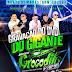 CD (AO VIVO) GIGANTE CROCODILO PRIME NO PORTO DE MARES MARCANTE 09-09-2018 (DJS GORDO E DINHO)