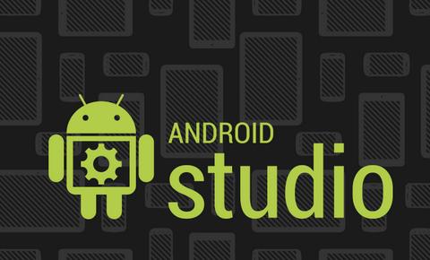 Cara Membuat Aplikasi Android Sendiri