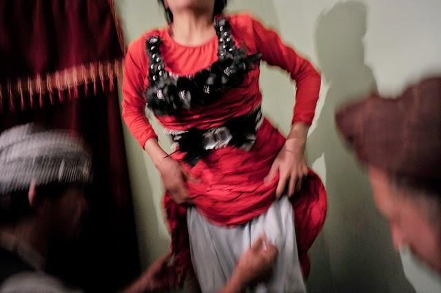 afghan dancing boys sex trade jpg 1080x810