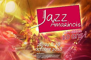 http://www.jazz-amarinois.fr/a-propos/programmation/