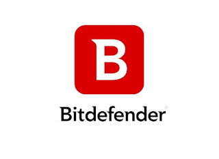 Bitdefender 2020 Total Security Free Download