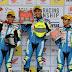 Suzuki's Borbon, Mascardo set Philippine history in Johor