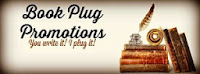 http://www.bookplugpromotions.com