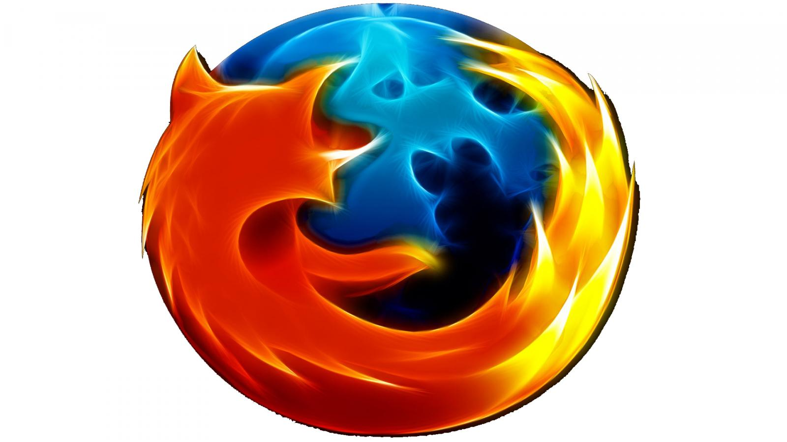 Increase Mozilla Firefox Browser Speed