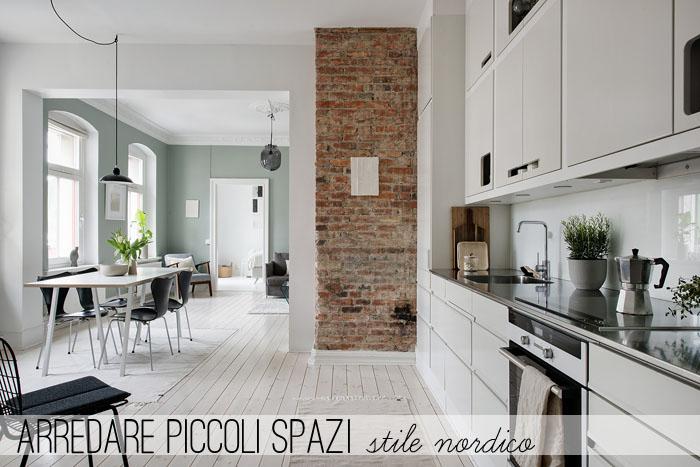 Home shabby home arredamento interior craft for Arredare piccole case