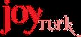 joyTürk FM canlı dinle