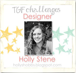 http://hollyshobbs.blogspot.com/