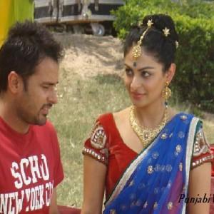 love punjab punjabi movie