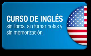 CURSOS GRATIS DE INGLES