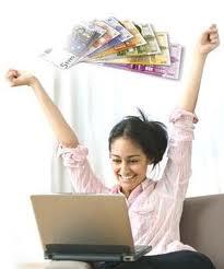 Fare soldi online con il Poker, i Giochi e le Scommesse Sportive!