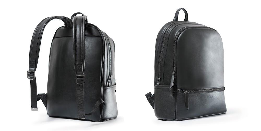時尚產品商品包包攝影